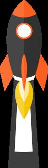 home-2-slide-rocket-shape-4.png